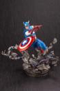 kotobukiya-marvel-comics-captain-america-marvel-classic-fine-art-statue_KTOMK347_5.jpg