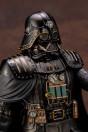 kotobukiya-star-wars-darth-vader-industrial-empire-artfx-statue_KTOSW169_10.jpg