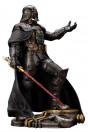kotobukiya-star-wars-darth-vader-industrial-empire-artfx-statue_KTOSW169_2.jpg