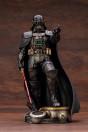 kotobukiya-star-wars-darth-vader-industrial-empire-artfx-statue_KTOSW169_3.jpg