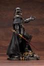 kotobukiya-star-wars-darth-vader-industrial-empire-artfx-statue_KTOSW169_9.jpg