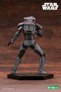 kotobukiya-star-wars-the-bad-batch-hunter-artfx-statue_KTOSW185_7.jpg