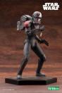 kotobukiya-star-wars-the-bad-batch-hunter-artfx-statue_KTOSW185_9.jpg