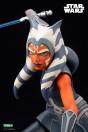 kotobukiya-star-wars-the-clone-wars-ahsoka-tano-artfx-statue_KTOSW179_10.jpg