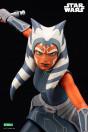 kotobukiya-star-wars-the-clone-wars-ahsoka-tano-artfx-statue_KTOSW179_11.jpg