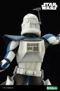 kotobukiya-star-wars-the-clone-wars-captain-rex-artfx-statue_KTOSW184_8.jpg