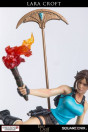 lara-croft-und-der-tempel-des-osiris-lara-croft-regular-version-limited-edition-statue-gaming-heads_GAHETRLC20A5R-WS_10.jpg