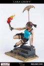 lara-croft-und-der-tempel-des-osiris-lara-croft-regular-version-limited-edition-statue-gaming-heads_GAHETRLC20A5R-WS_4.jpg