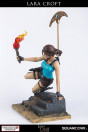 lara-croft-und-der-tempel-des-osiris-lara-croft-regular-version-limited-edition-statue-gaming-heads_GAHETRLC20A5R-WS_5.jpg