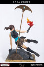 lara-croft-und-der-tempel-des-osiris-lara-croft-regular-version-limited-edition-statue-gaming-heads_GAHETRLC20A5R-WS_8.jpg