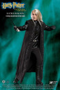 lucius-malfoy-my-favourite-movie-actionfigur-16-harry-potter-31-cm_STAC0021_2.jpg