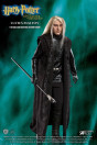 lucius-malfoy-my-favourite-movie-actionfigur-16-harry-potter-31-cm_STAC0021_4.jpg