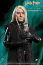 lucius-malfoy-my-favourite-movie-actionfigur-16-harry-potter-31-cm_STAC0021_5.jpg