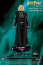 lucius-malfoy-my-favourite-movie-actionfigur-16-harry-potter-31-cm_STAC0021_7.jpg