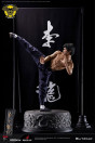 martial-arts-bruce-lee-80th-anniversary-tribute-statue-blitzway-sideshow_BW904909_4.jpg
