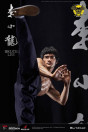 martial-arts-bruce-lee-80th-anniversary-tribute-statue-blitzway-sideshow_BW904909_9.jpg