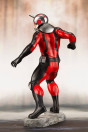 marvel-comics-ant-man-wasp-astonishing-avengers-series-artfx-110-pvc-statue-19-cm_KTOMK246_3.jpg