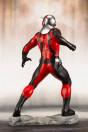 marvel-comics-ant-man-wasp-astonishing-avengers-series-artfx-110-pvc-statue-19-cm_KTOMK246_4.jpg