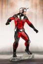 marvel-comics-ant-man-wasp-astonishing-avengers-series-artfx-110-pvc-statue-19-cm_KTOMK246_5.jpg