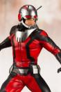 marvel-comics-ant-man-wasp-astonishing-avengers-series-artfx-110-pvc-statue-19-cm_KTOMK246_6.jpg