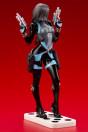 marvel-comics-domino-bishoujo-17-statue-22-cm_KTOMK280_7.jpg