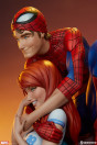 marvel-comics-spider-man-mary-jane-j-scott-campbell-limited-edition-maquette-sideshow-collectibles_S200556_11.jpg