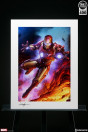 marvel-limited-exclusive-edition-kunstdruck-iron-man-ungerahmt-sideshow_S501061U_3.jpg