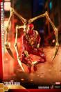 marvel-spider-man-iron-spider-armor-video-game-masterpiece-series-actionfigur-hot-toys_S904935_4.jpg