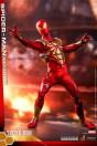 marvel-spider-man-iron-spider-armor-video-game-masterpiece-series-actionfigur-hot-toys_S904935_5.jpg