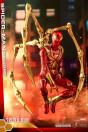marvel-spider-man-iron-spider-armor-video-game-masterpiece-series-actionfigur-hot-toys_S904935_6.jpg