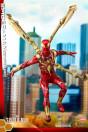 marvel-spider-man-iron-spider-armor-video-game-masterpiece-series-actionfigur-hot-toys_S904935_7.jpg