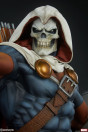 marvel-taskmaster-limited-collector-edition-premium-format-statue-sideshow_S400362_3.jpg