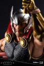 marvel-universe-thor-odinson-artfx-premier-110-statue-30-cm_KTOMK278_11.jpg