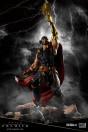 marvel-universe-thor-odinson-artfx-premier-110-statue-30-cm_KTOMK278_3.jpg