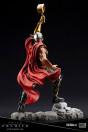 marvel-universe-thor-odinson-artfx-premier-110-statue-30-cm_KTOMK278_8.jpg