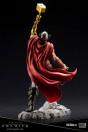 marvel-universe-thor-odinson-artfx-premier-110-statue-30-cm_KTOMK278_9.jpg