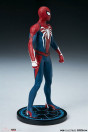 marvels-spider-man-advanced-suit-limited-edition-statue-pcs-collectibles_PCS905761_10.jpg