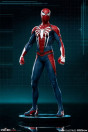 marvels-spider-man-advanced-suit-limited-edition-statue-pcs-collectibles_PCS905761_3.jpg