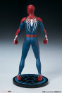 marvels-spider-man-advanced-suit-limited-edition-statue-pcs-collectibles_PCS905761_8.jpg