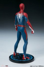 marvels-spider-man-advanced-suit-limited-edition-statue-pcs-collectibles_PCS905761_9.jpg