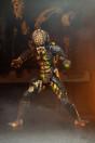 neca-predator-2-city-hunter-battle-damaged-ultimate-actionfigur_NECA51428_5.jpg