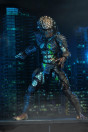 neca-predator-2-city-hunter-battle-damaged-ultimate-actionfigur_NECA51428_7.jpg