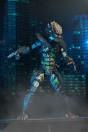 neca-predator-2-city-hunter-battle-damaged-ultimate-actionfigur_NECA51428_8.jpg