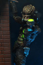 neca-predator-2-city-hunter-battle-damaged-ultimate-actionfigur_NECA51428_9.jpg