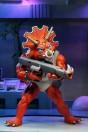 neca-teenage-mutant-ninja-turtles-triceraton-infantryman-roadkill-rodney-actionfiguren_NECA54160_4.jpg