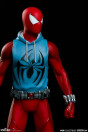 pcs-collectibles-marvels-spider-man-scarlet-spider-limited-edition-marvel-armory-collection-statue_PCS906308_4.jpg