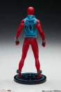 pcs-collectibles-marvels-spider-man-scarlet-spider-limited-edition-marvel-armory-collection-statue_PCS906308_6.jpg