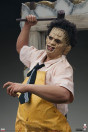 pcs-collectibles-texas-chainsaw-massacre-leatherface-the-butcher-limited-collector-edition_PCS907230_6.jpg