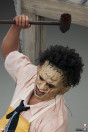 pcs-collectibles-texas-chainsaw-massacre-leatherface-the-butcher-limited-collector-edition_PCS907230_7.jpg