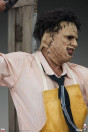 pcs-collectibles-texas-chainsaw-massacre-leatherface-the-butcher-limited-collector-edition_PCS907230_8.jpg